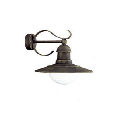 Philips_lampa_palermo