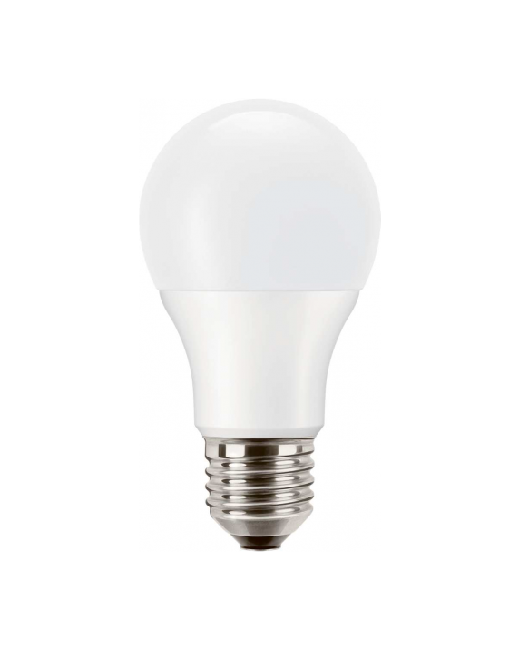 PILA LED BULB 60W E27 840 A60 FR ND