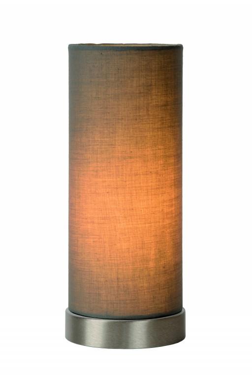 stolní lampička Lucide TUBI 03508/01/36 1x40W E14