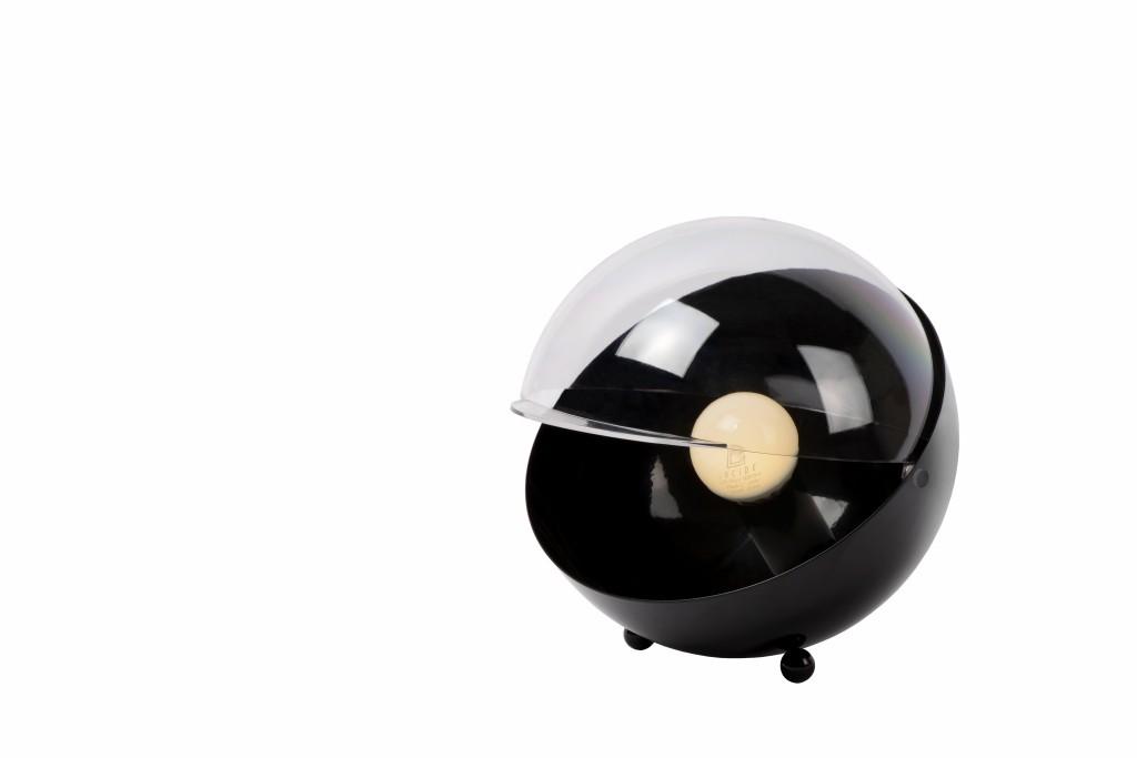 dětská stolní lampička Lucide BLUP 06512/01/30 1x40W E14