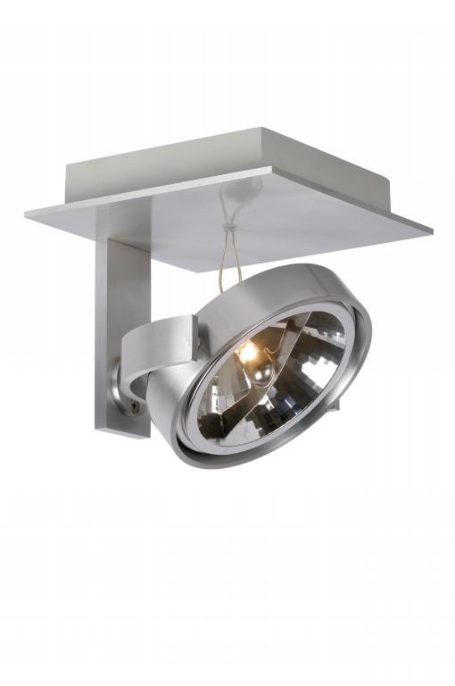 stropní svítidlo bodové svítidlo Lucide SPECTRUM 10981/21/12 1x50W