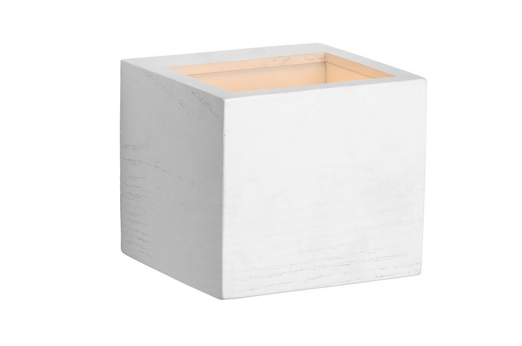 LED nástěnné svítidlo Lucide Coba L_17202/21/31 1x4W G9 - příjemný doplněk