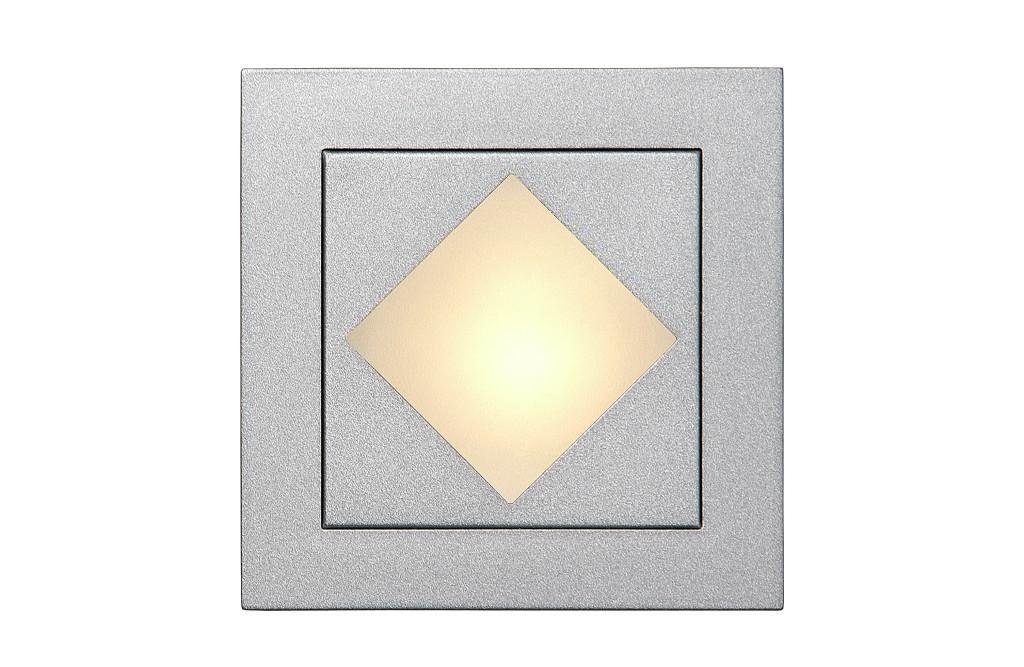 stropní bodové svítidlo Lucide Ben L_17960/11/36 1x20W G4 - podhledové svítidlo