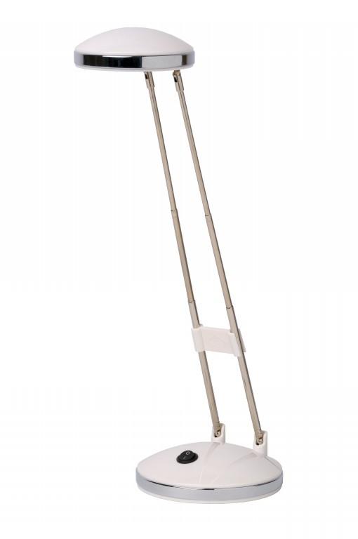 LED lampička Lucide Fyloo L_18618/02/31 1x1W LED - dětská lampa