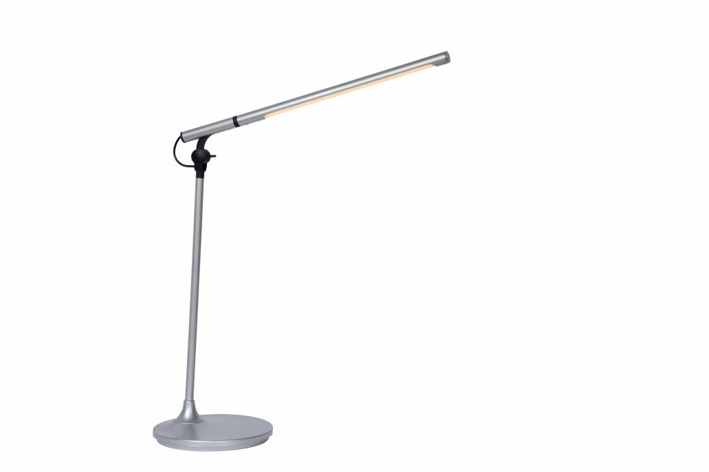 LED dětské lampička Lucide ELMO 18651/04/36 1x4W integrovaný LED zdroj
