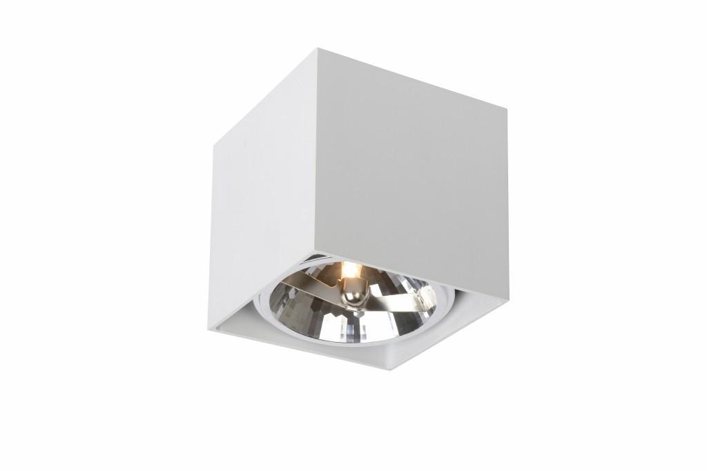 stropní svítidlo bodové svítidlo Lucide DIALO 22956/21/31 1x35W