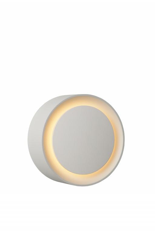 LED stropní svítidlo bodové svítidlo Lucide LAURA 23241/04/31 1x4W integrovaný LED zdroj