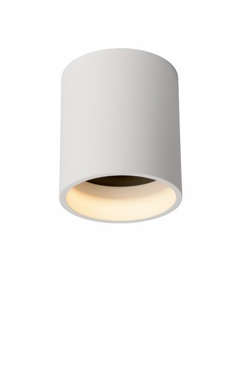 LED stropní svítidlo bodové svítidlo Lucide CARA 23948/09/31 1x9W integrovaný LED zdroj