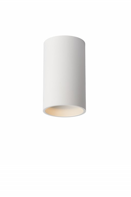 LED stropní bodové svítidlo Lucide Cara 23949/09/31 1x9W LED - moderní bodovka