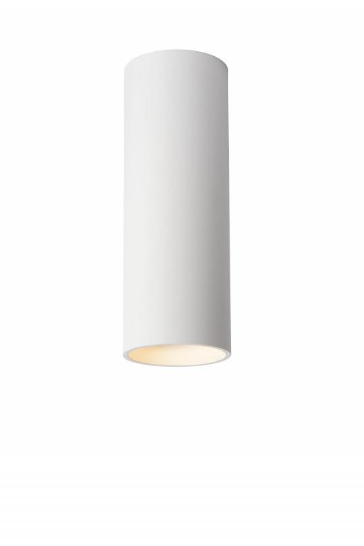 LED stropní svítidlo bodové svítidlo Lucide CARA 23950/09/31 1x9W integrovaný LED zdroj