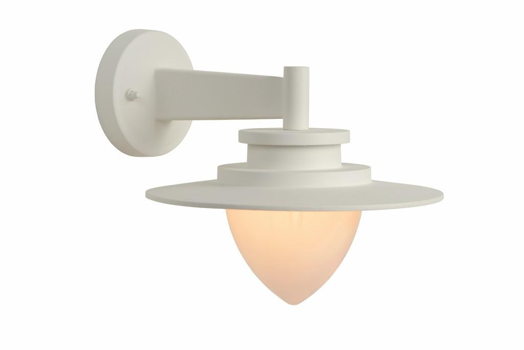 venkovní nástěnné svítidlo lampa Lucide SESMA 27839/01/31 G9