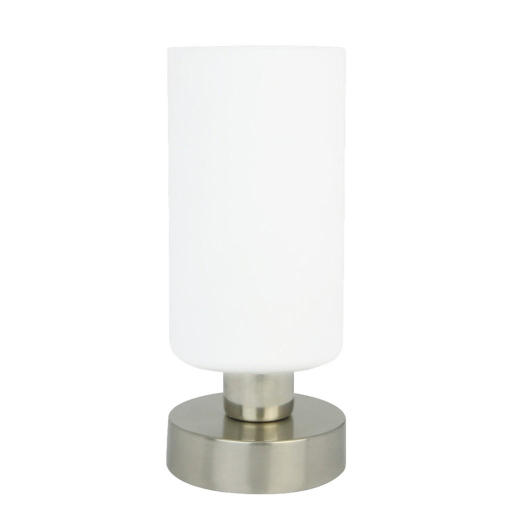 PREZENT 25100 PHILL stolní lampa E14 1x40W
