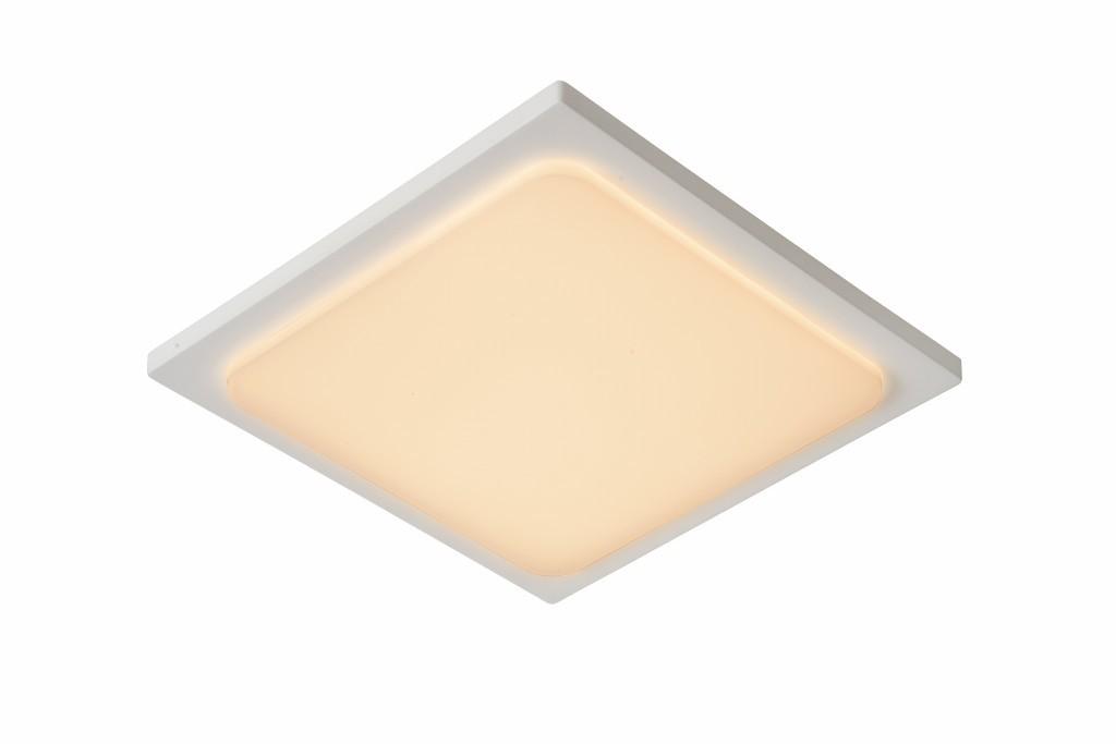 LED venkovní stropní svítidlo Lucide Oras L_28858/25/31 1x20W LED - elegantní venkovka