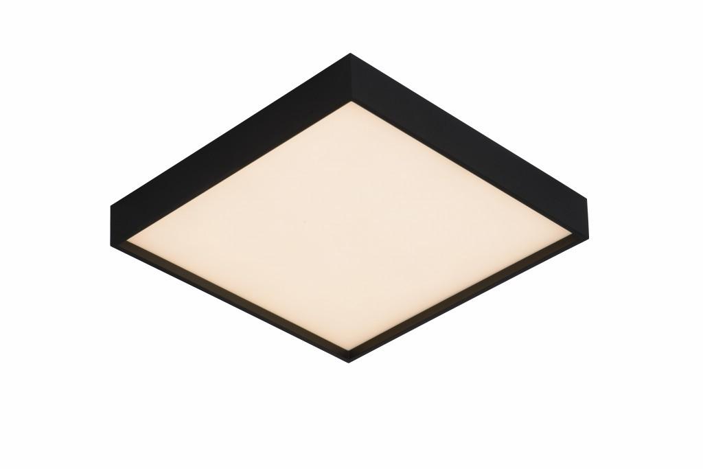 LED stropní svítidlo Lucide SKY-LED 28911/31/30 1x28W integrovaný LED zdroj