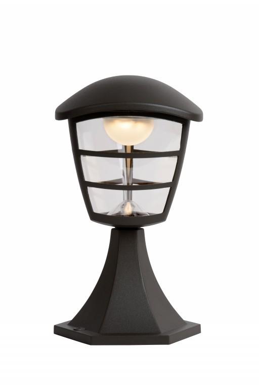venkovní lampa Lucide ISTRO 29802/01/30 1x60W E27