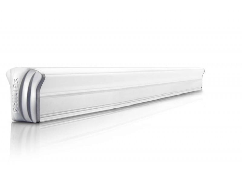 LED nástěnná zářivka Philips Shellline 31238/31/P1