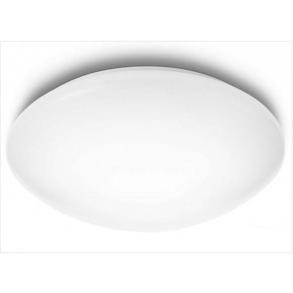 LED přisazené nástěnné a stropní svítidlo Philips 31802/31/16 - bílá