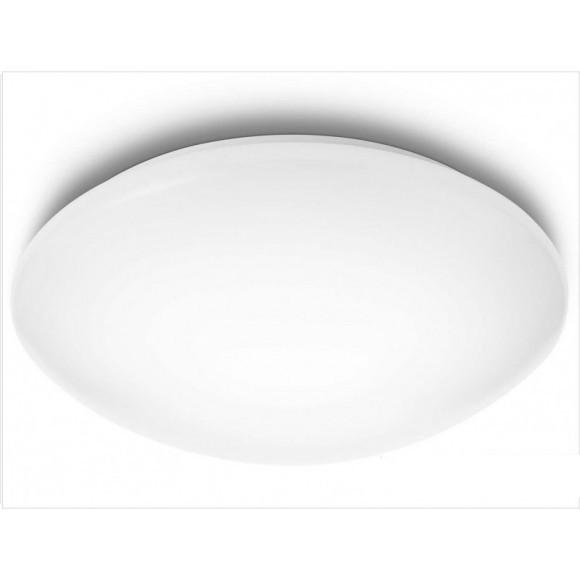 LED přisazené nástěnné a stropní svítidlo Philips 31803/31/16 - bílá