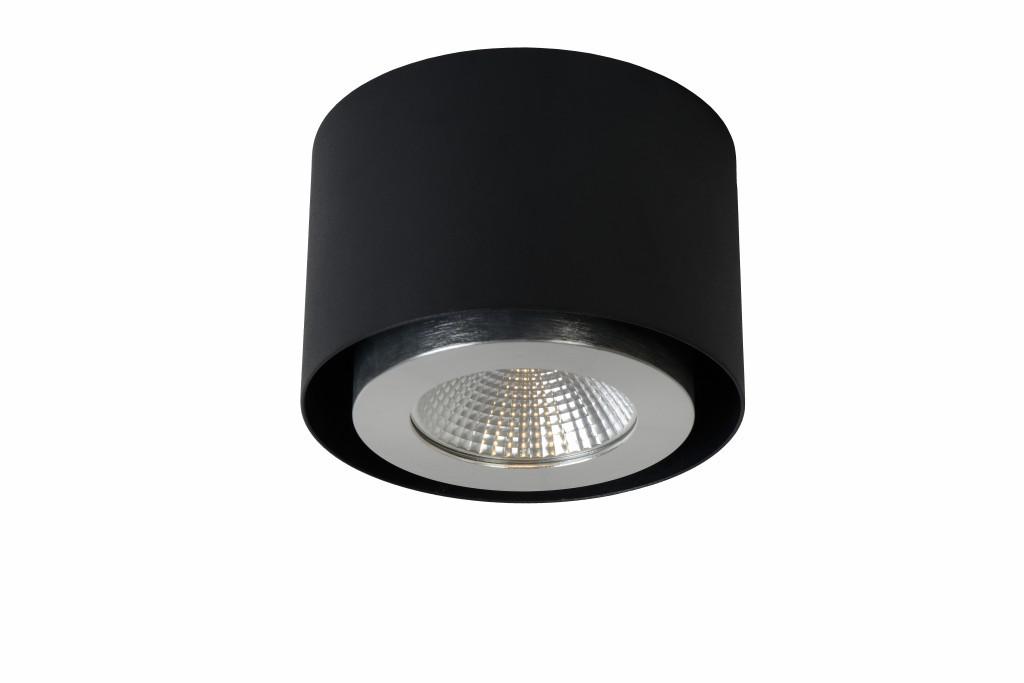 LED stropní svítidlo Lucide RADUS 33160/05/30 integrovaný LED zdroj