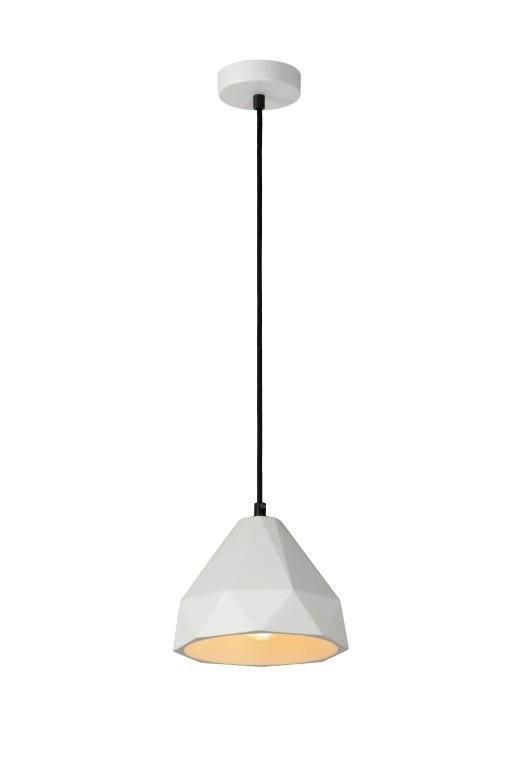 závěsné svítidlo Lucide Gipsy 35405/20/31 1x40W E27 - elegantní serie