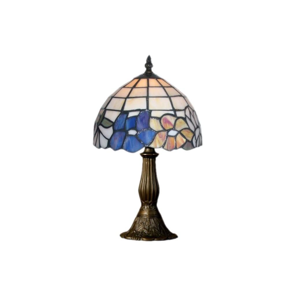 Prezent 107 Tiffany lampička 1x40W