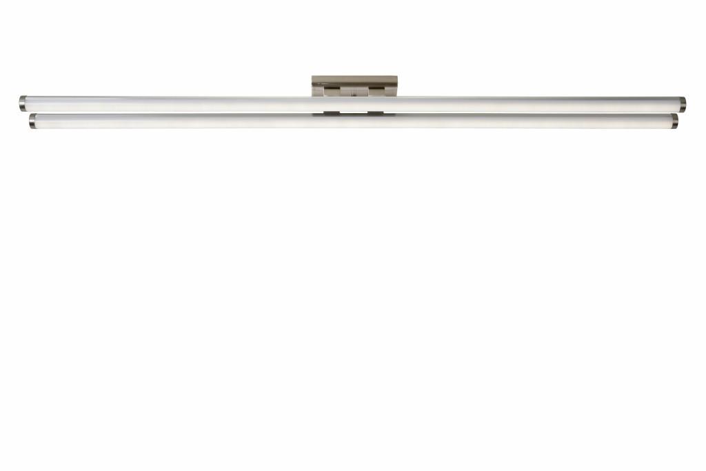 LED stropní svítidlo Lucide CUCA-LED 39112/40/11 2x20W integrovaný LED zdroj