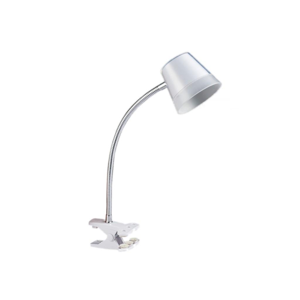 PREZENT 26050 VIGO Klipsový svítidlo LED 4W = 300lm 4000K bílé