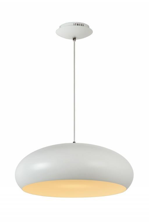 LED závěsné svítidlo - lustr Lucide DANA-LED 40407/12/31 integrovaný LED zdroj