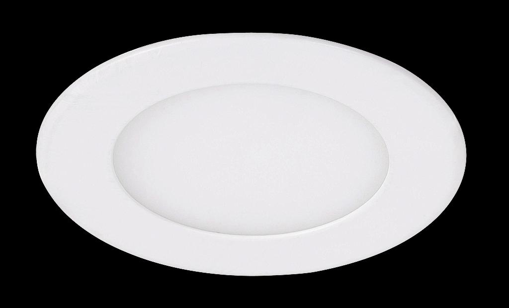 Rabalux 5874 Miriam zápustné svítidlo LED 9W