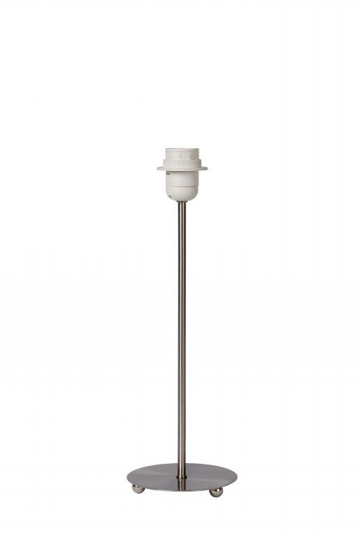 stolní lampička Lucide KIDDY 61500/40/12 1x60W E27
