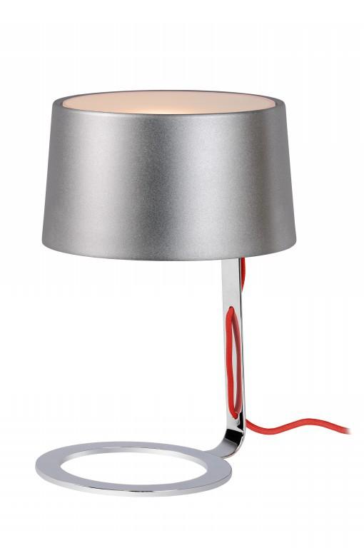 stolní lampička Lucide AIKO 70568/24/36 1x53W G9