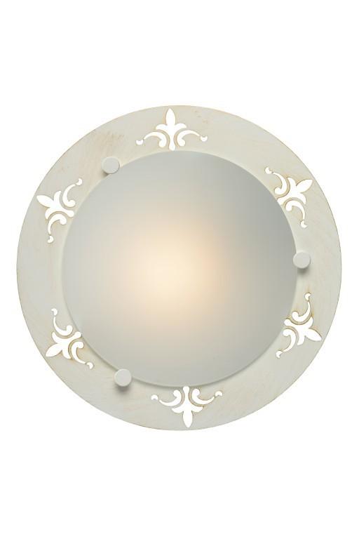stropní svítidlo Lucide FAMAGSTA 71198/30/21 1x60W E27