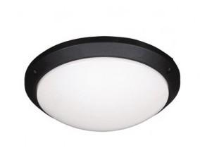 venkovní stropní svítidlo Philips Massive 71416/01/30 - černá