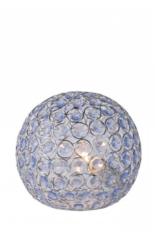 stolní lampička Lucide AYLA 71532/01/35 1x40W E14