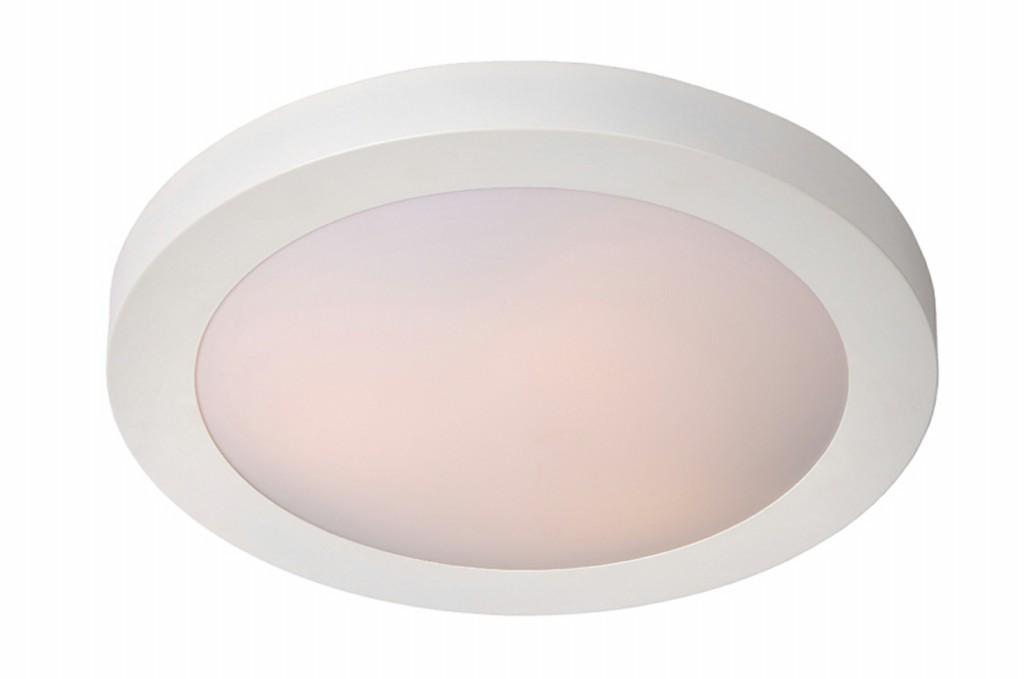 stropní svítidlo Lucide FRESH 79158/03/31 3x20W E27