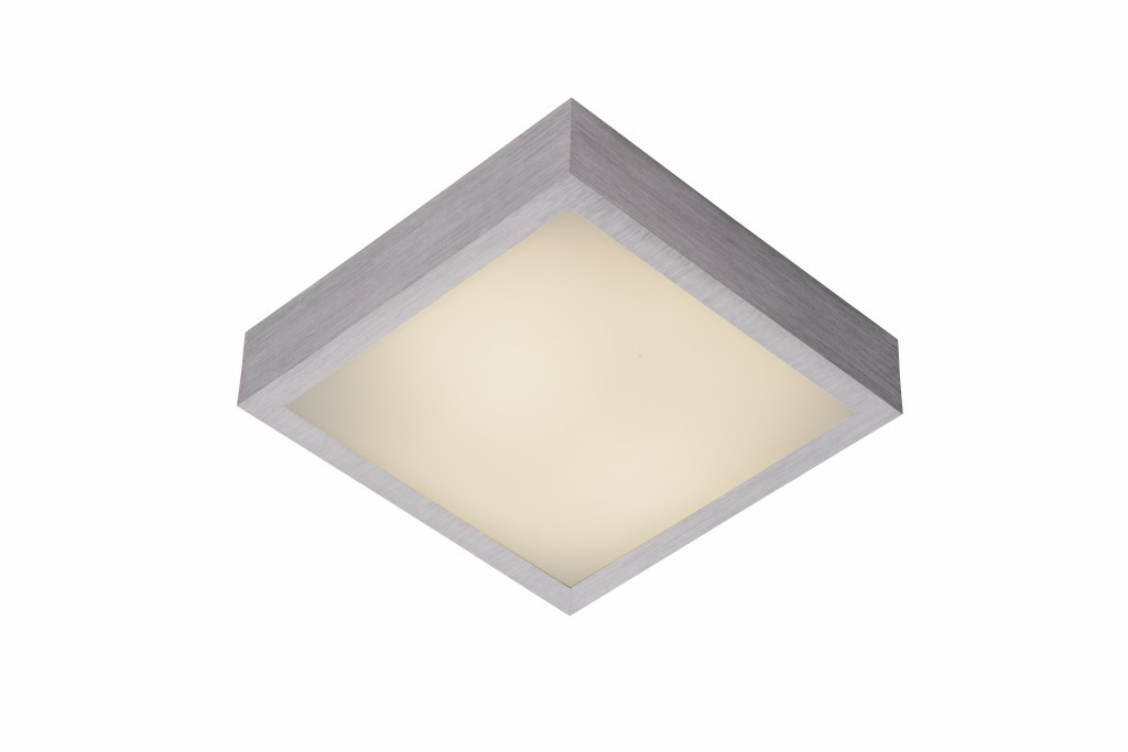 LED stropní svítidlo Lucide CASPER II 79167/12/12 6x12W integrovaný LED zdroj