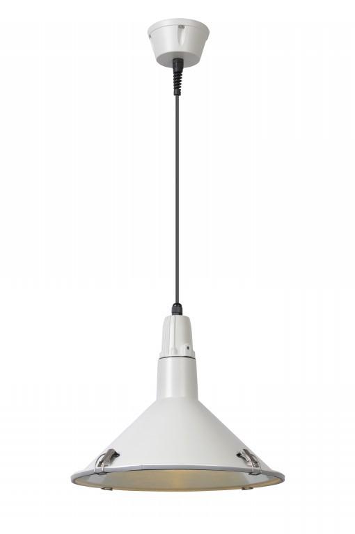 venkovní závěsné svítidlo - lustr Lucide TONGA 79459/30/31 1x24W E27