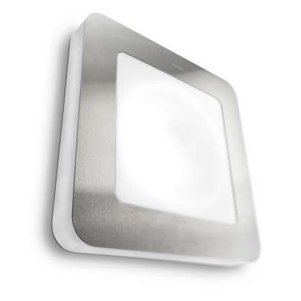 venkovní nástěnné svítidlo Philips ORCHARD 16903/47/16 - nerezová ocel