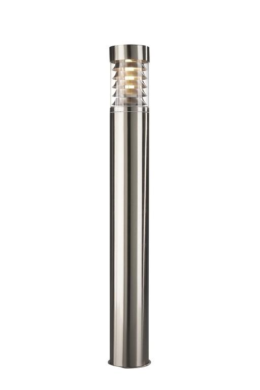 venkovní lampa Philips Massive 16192/47/10 - nerez