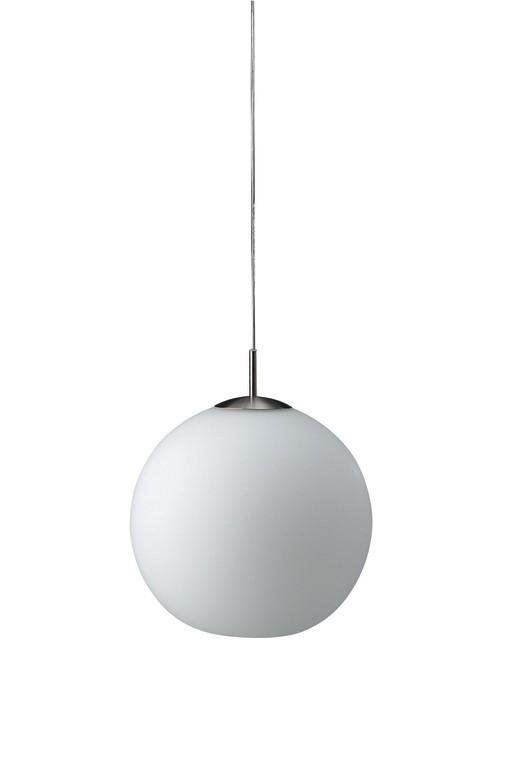 závěsné stropní svítidlo - lustr Philips Massive 36231/17/10 - matný chrom