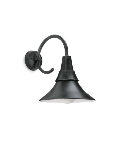 venkovní nástěnné svítidlo Philips FOWL 17258/45/16 - měděná s patinou