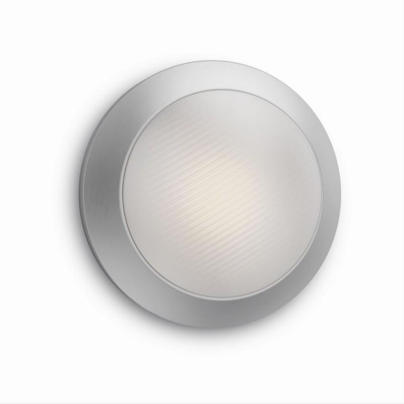 LED venkovní nástěnné svítidlo Philips 17291/47/16 - nerez