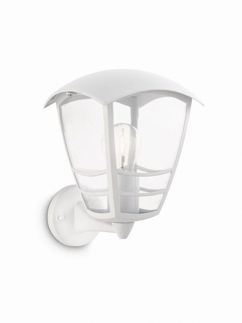 venkovní nástěnné svítidlo lampa Philips 15460/31/16 - bílá