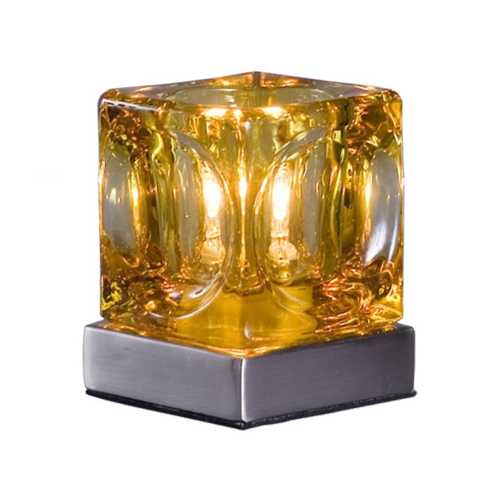 Prezent 534 Decora dekorační lampička 1x20W