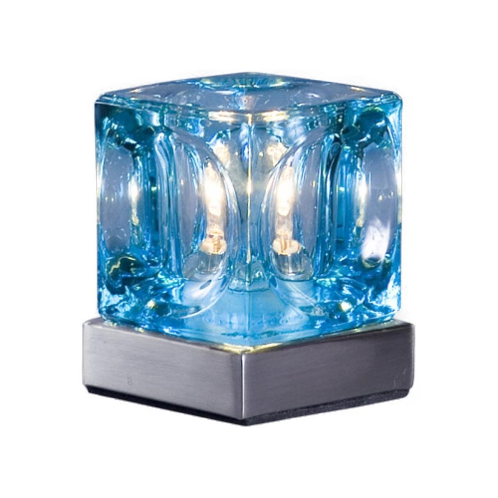 Prezent 535 Decora dekorační lampička 1x20W
