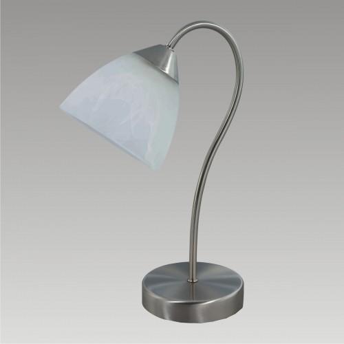 Prezent 25031 Maxx lampička 1x60W