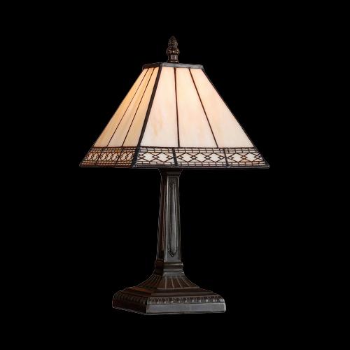 Prezent 92 Tiffany lampička 1x40W