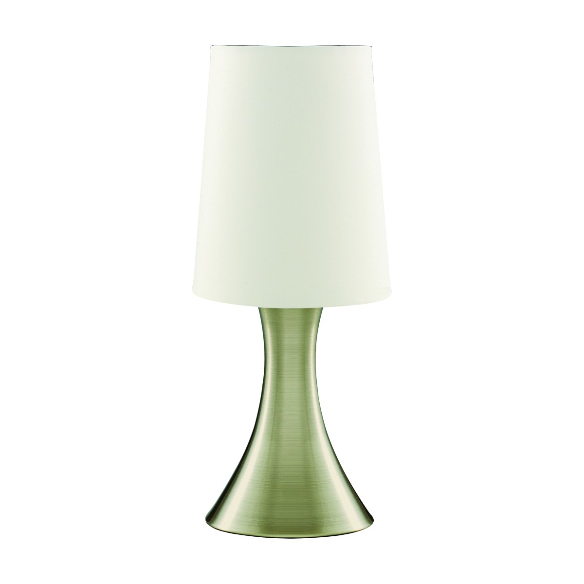 Searchlight EU3922AB TOUCH LAMPS dotyková lampička 1xE14