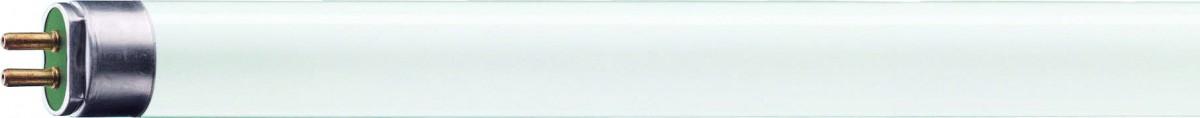Zářivka PH 8711500639547 TL-5 49W/830 HO, úsporná