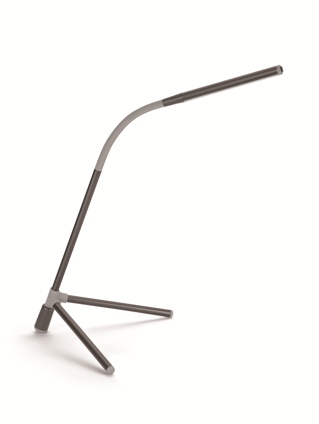 LED stolní lampa Philips Geometry 66046/93/16